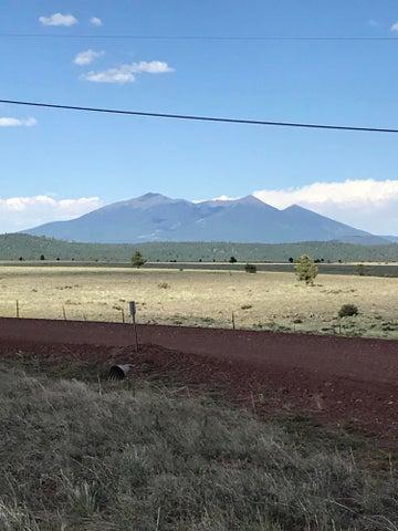 10917 E Horse Hill Trail, Parks, AZ 86018