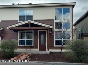 1480 S Noelle Lane, Flagstaff, AZ 86001