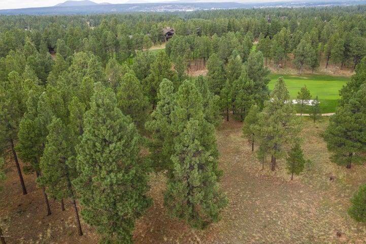 1976 E Bare Oak Loop, Flagstaff, AZ 86005
