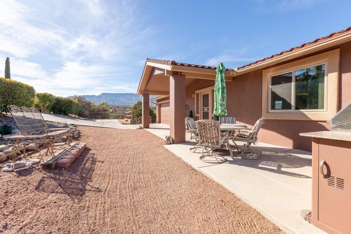 1626 Carpenter Lane, Cottonwood, AZ 86326