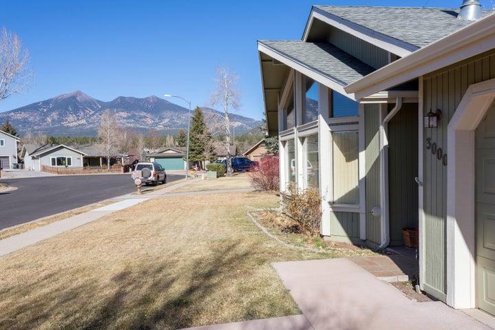 3000 N Scott Way, Flagstaff, AZ 86001