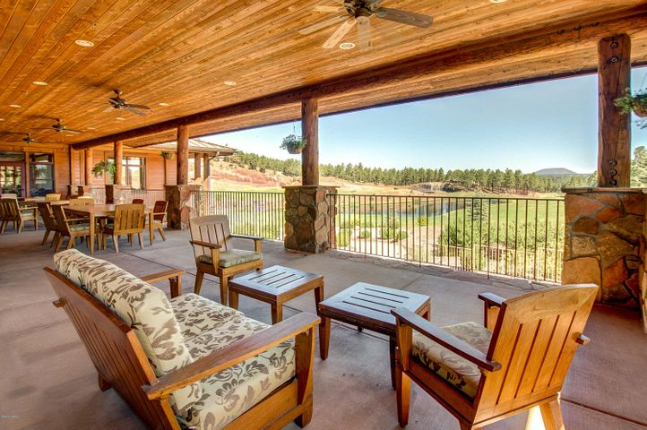 4665 W Braided Rein, 65, Flagstaff, AZ 86005