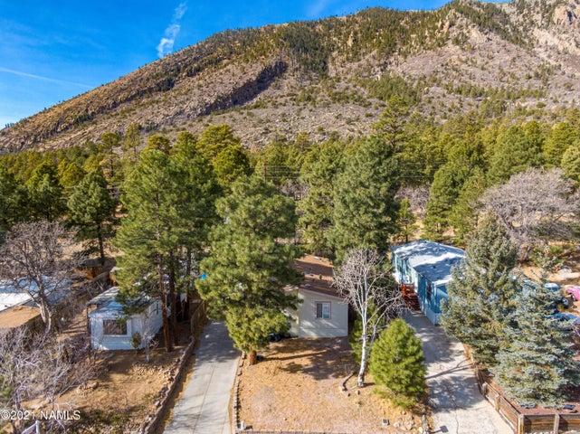 6269 N Snowflake Drive, Flagstaff, AZ 86004