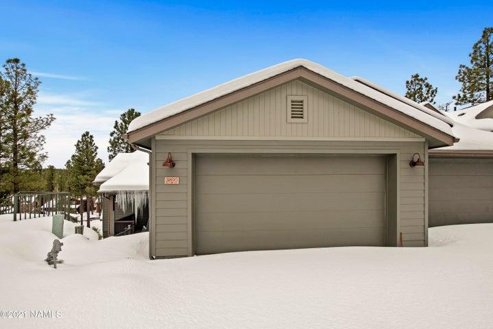 3895 S Brush Arbor, 37, Flagstaff, AZ 86005