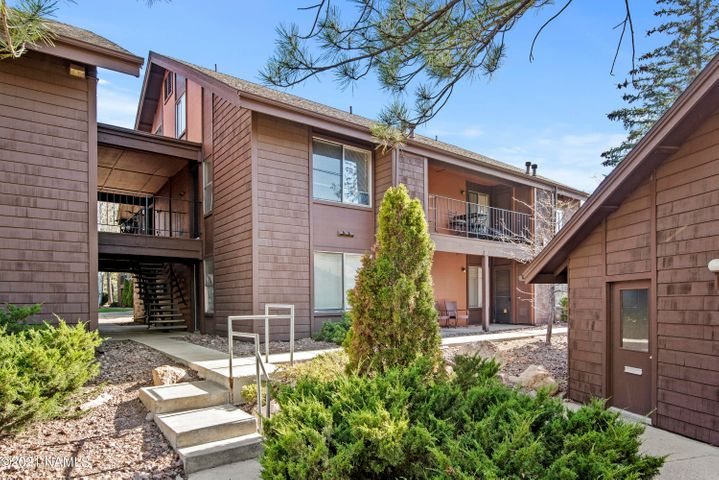 1200 S Riordan Ranch Street, 40, Flagstaff, AZ 86001