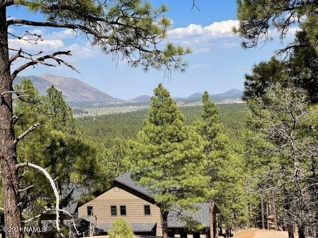 4505 S Flagstaff Ranch Road, 134, Flagstaff, AZ 86005