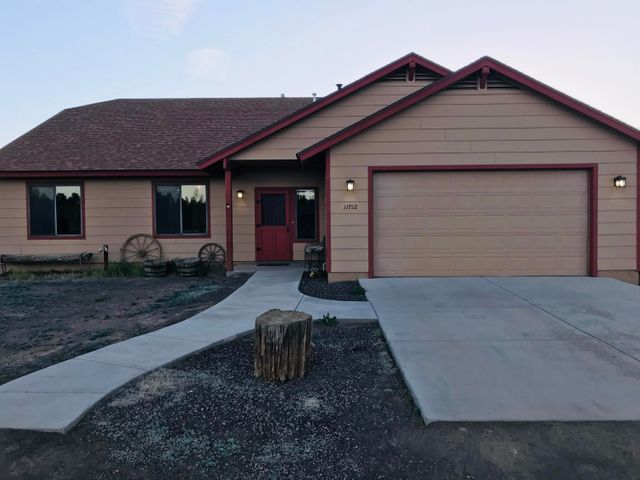 11752 N Onika Lane, Flagstaff, AZ 86004