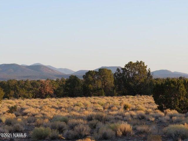 10279 South Rim Ranch Road, Williams, AZ 86046