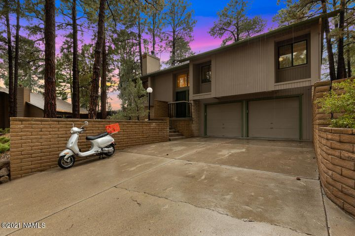 Beautiful, updated home close to trails