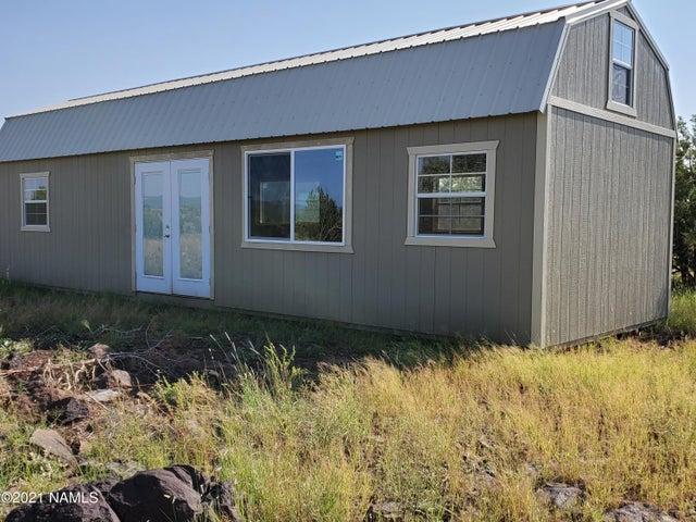 43 Grand Vista Lane, Williams, AZ 86046