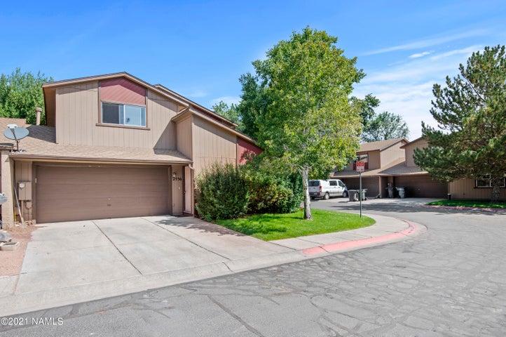 2536 Heidi Loop, Flagstaff, AZ 86004