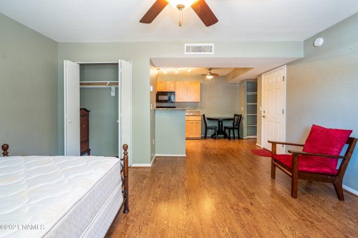1185 W University Avenue, 16-133, Flagstaff, AZ 86001