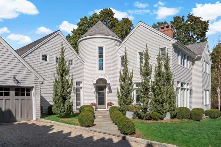 222 South Avenue, New Canaan, CT 06840