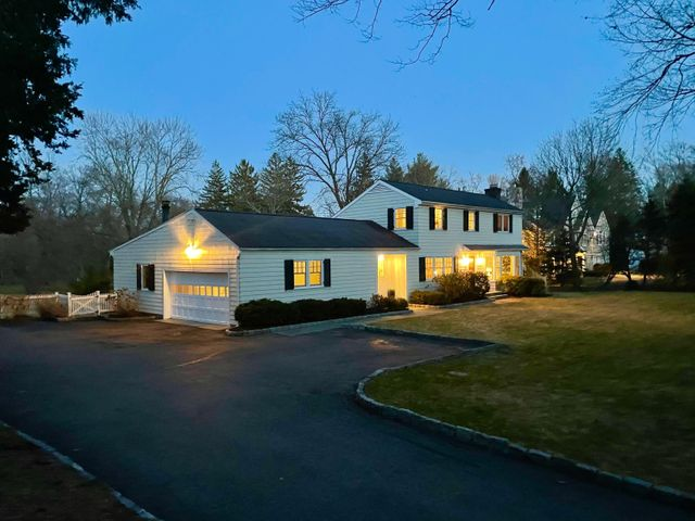 764 South Avenue, New Canaan, CT 06840