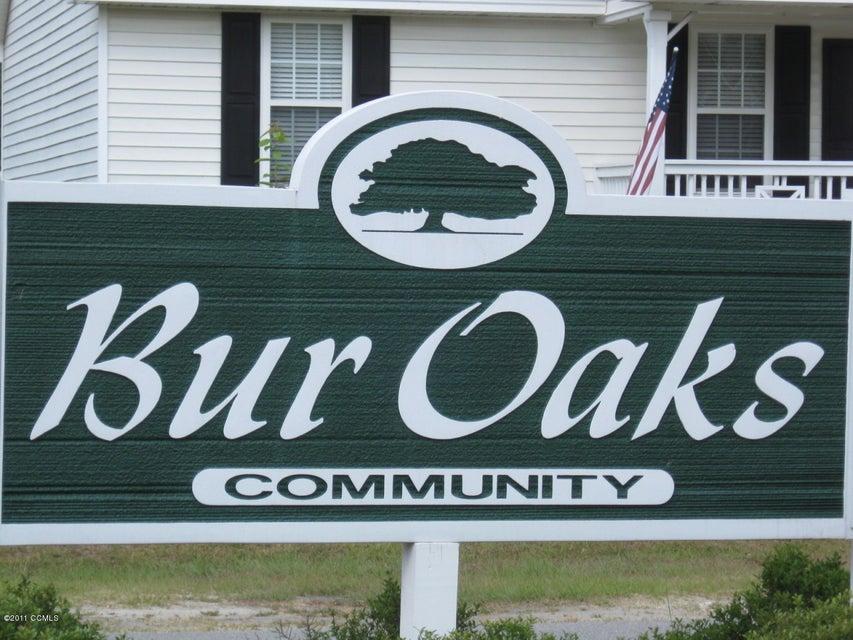 156 Bur Oaks Boulevard, Newport, NC, 28570 | MLS #11102630