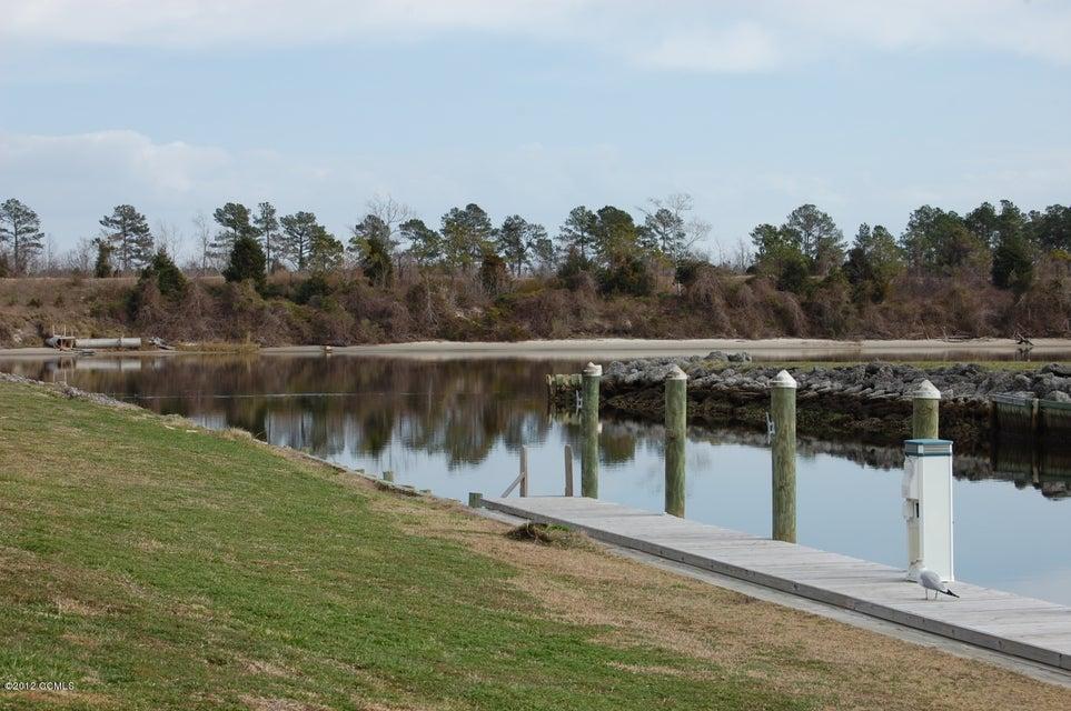 210 Country Club Lane, Newport, NC, 28570 | MLS #11202930