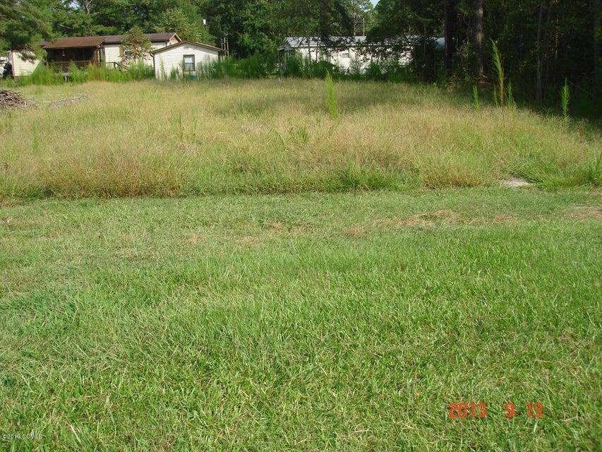 113 Brookside Court, Swansboro, NC, 28584 | MLS #11405410
