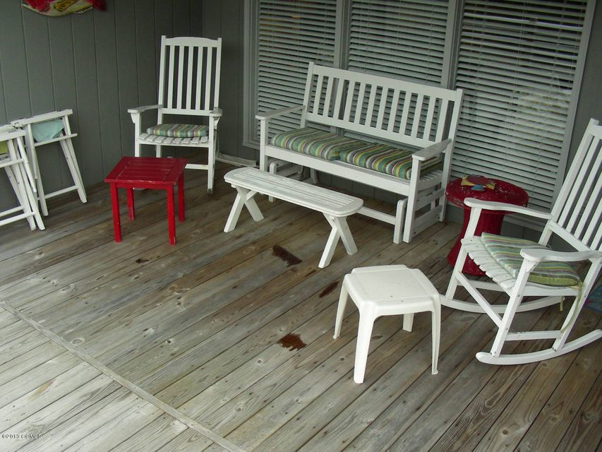 2106 Fort Macon Road #703, Atlantic Beach, NC, 28512   MLS #11500210