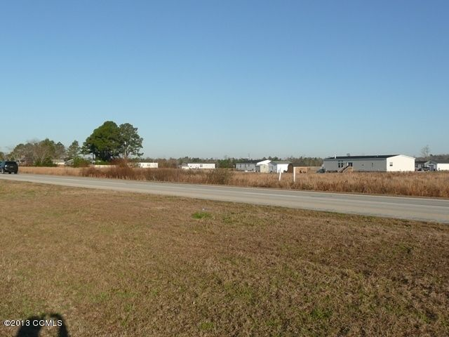 Tbd Freedom Way, Hubert, NC, 28539 | MLS #11503000