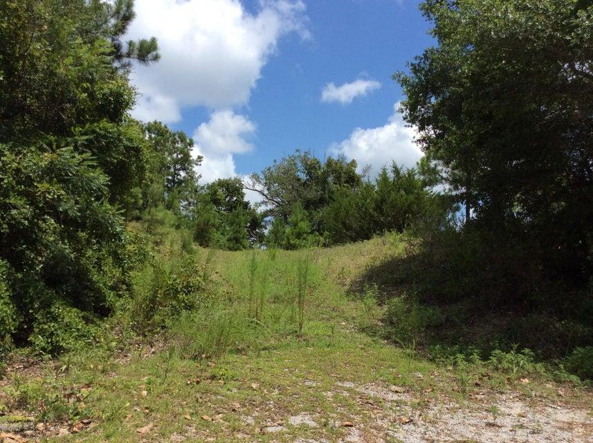 8708 Emerald Plantation Drive, Emerald Isle, NC, 28594 | MLS #11503600