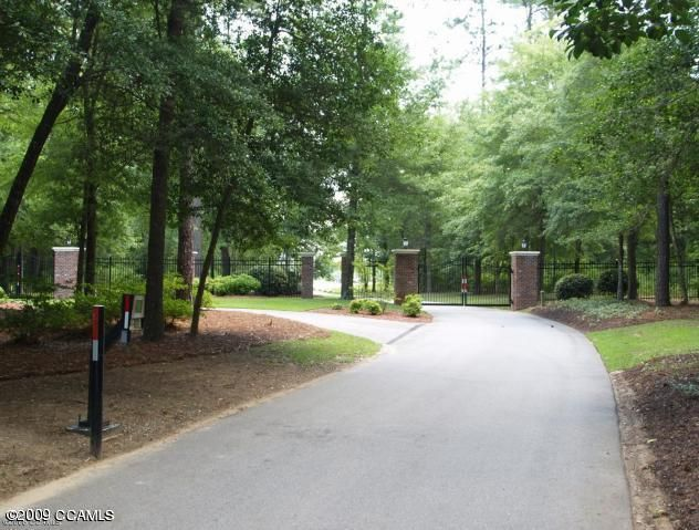 158 Magens Way, Cedar Point, NC, 28584 | MLS #11503840