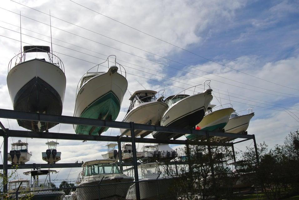 156 Radio Island Road, Beaufort, NC, 28516 | MLS #11505660
