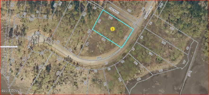 200 Leeward Lane, Beaufort, NC, 28516   MLS #10903952