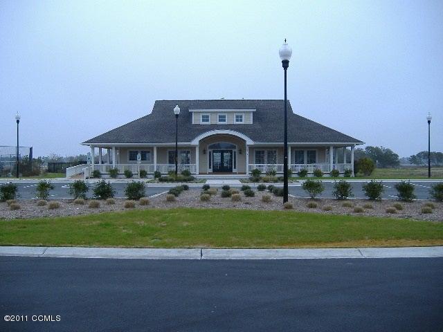 Tbd Lantern / Fathom , Morehead City, NC, 28557 | MLS #11104864