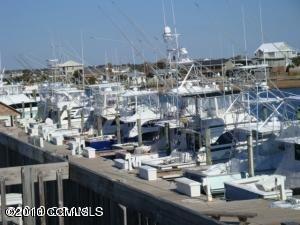 400 Atlantic Beach Causeway , Atlantic Beach, NC, 28512 | MLS #11304924
