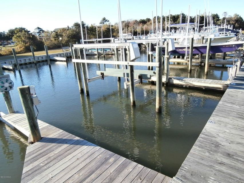 392 Yacht Club Drive, Newport, NC, 28570 | MLS #11305303