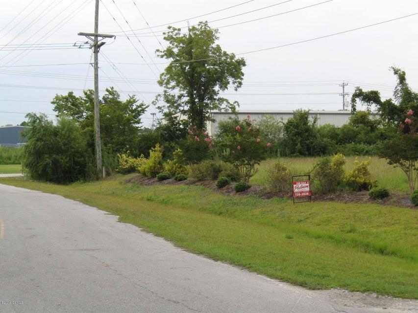 5208 Narron Business Drive, Morehead City, NC, 28557 | MLS #11401531