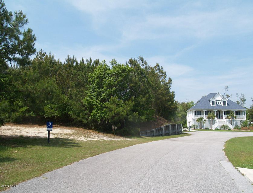 9704 Green Glen Road, Emerald Isle, NC, 28594 | MLS #11402731