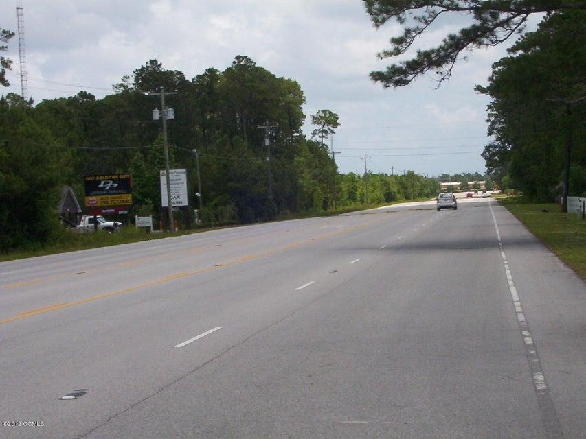 476 Nc Highway 24 , Morehead City, NC, 28557 | MLS #11405151