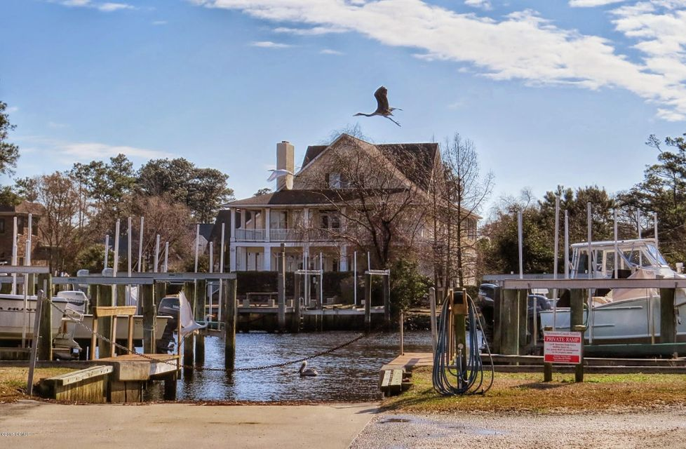 107 Sara Court, Morehead City, NC, 28557 | MLS #11500524