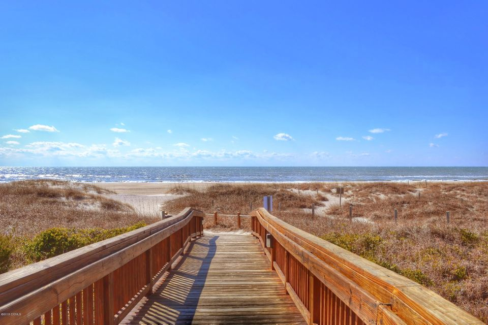 125 Island Quay Drive, Atlantic Beach, NC, 28512 | MLS #11500742
