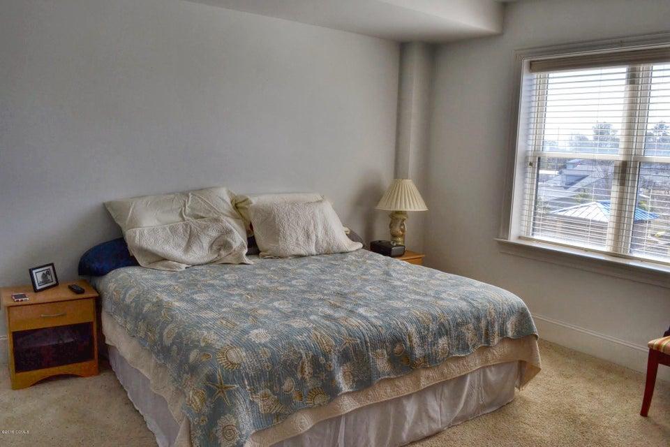 4425 Arendell Street #103 & 45′ Slip, Morehead City, NC, 28557   MLS #11500873