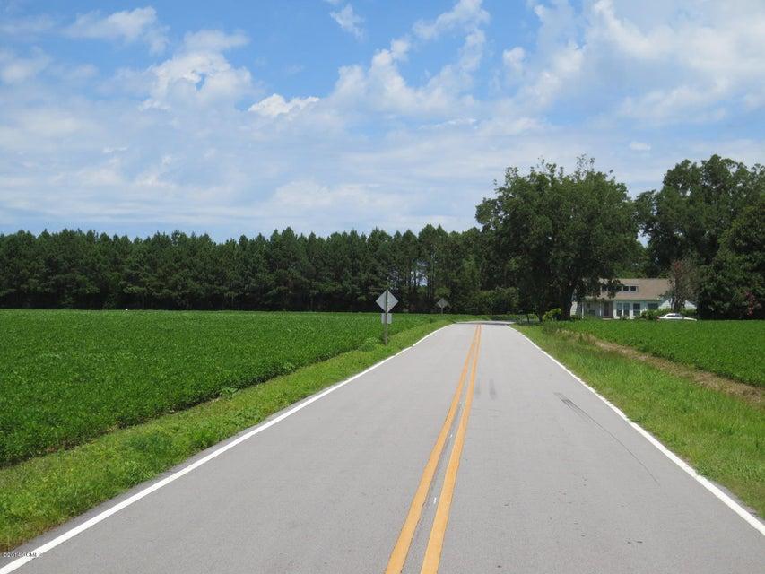 TBD Newport Loop Road, Newport, NC, 28570 | MLS #11500891