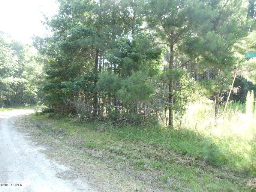 00 Thomas Holland Road, Stella, NC, 28582 | MLS #11502932