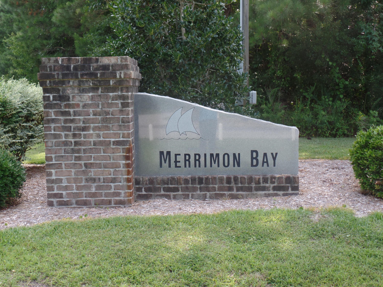 127 Garbacon Drive, Beaufort, NC, 28516 | MLS #11503422