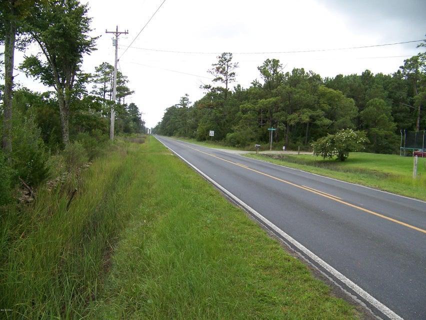 627 Merrimon Road, Beaufort, NC, 28516 | MLS #11504302