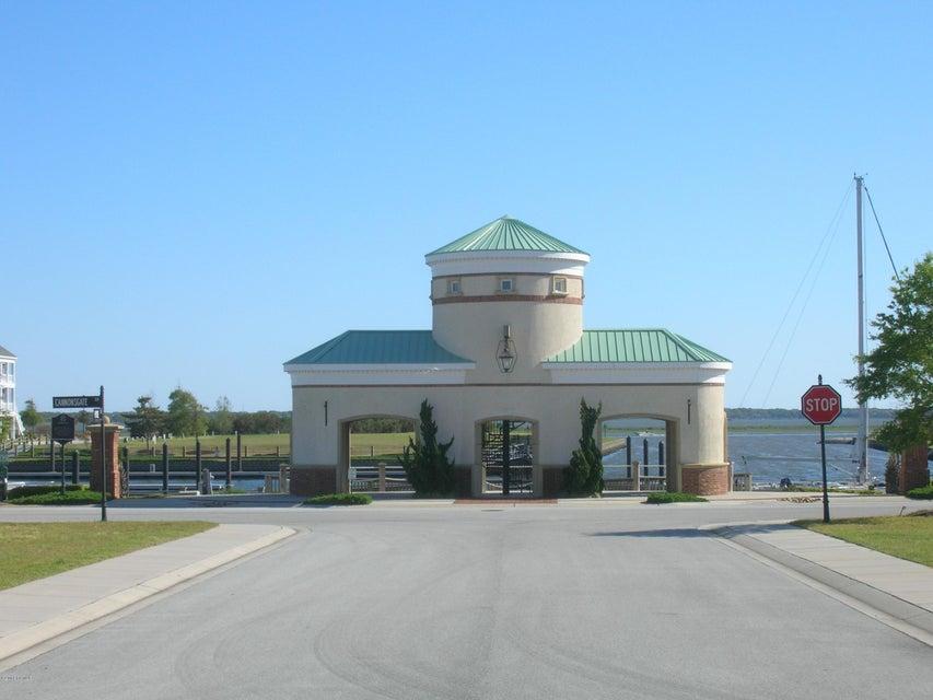 783 Cannonsgate , Newport, NC, 28570 | MLS #11505444