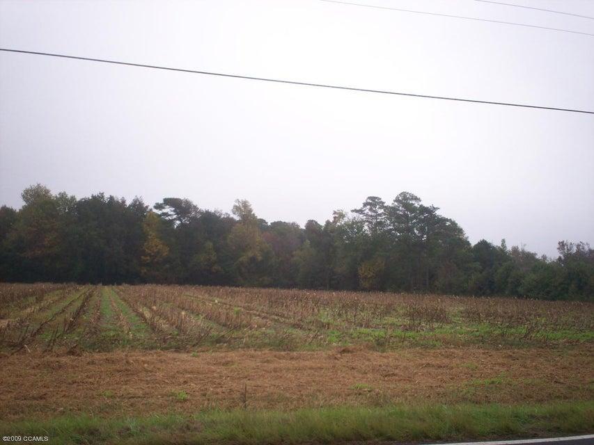 112 Moss Lane, Swansboro, NC, 28584 | MLS #10904529