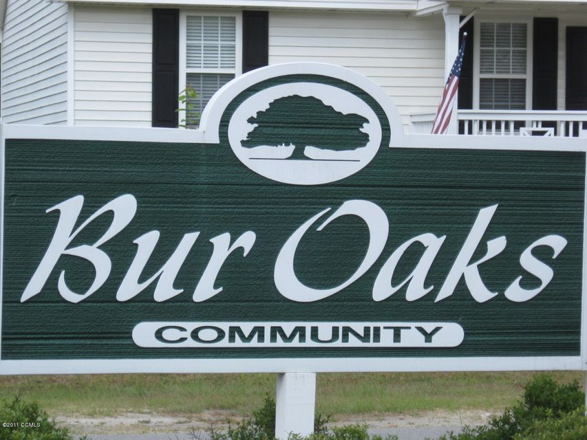 150 Bur Oaks Boulevard, Newport, NC, 28570   MLS #11102636