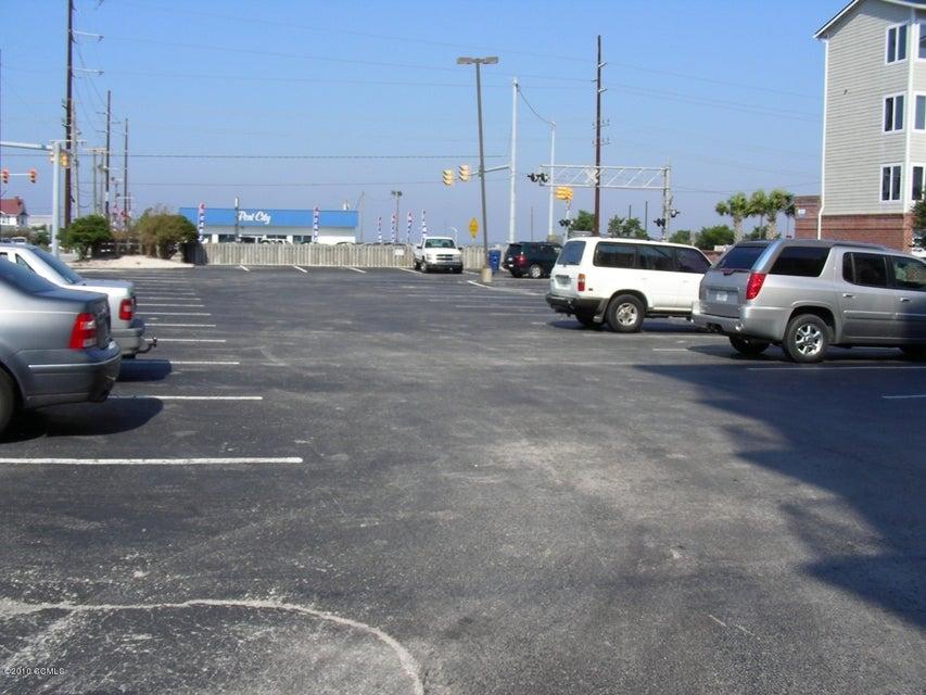 301 Arendell Street #Slip 29, Morehead City, NC, 28557   MLS #11200847