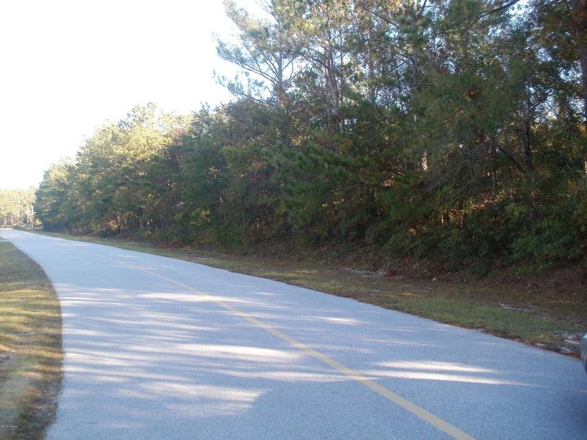 439 STAR HILL Drive, Cape Carteret, NC, 28584 | MLS #11302368