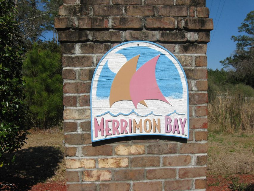 114 Garbacon Drive, Beaufort, NC, 28516 | MLS #11401356