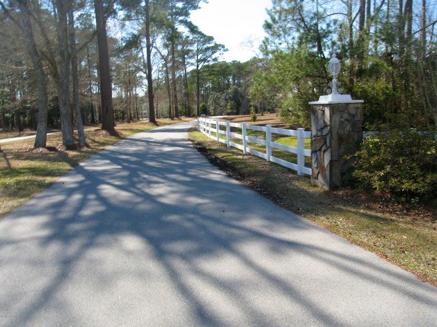 106 Winding Woods Way , Beaufort, NC, 28516 | MLS #11401436