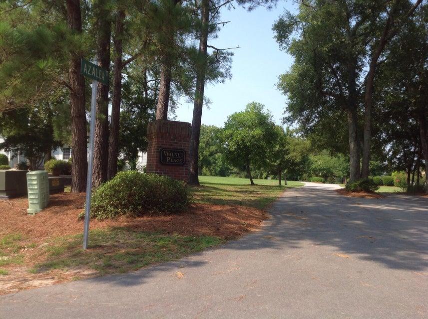 145 Azalea Court, Swansboro, NC, 28584   MLS #11403347