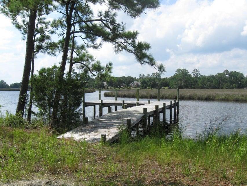 280 River Creek Lane, Swansboro, NC, 28584 | MLS #11404017
