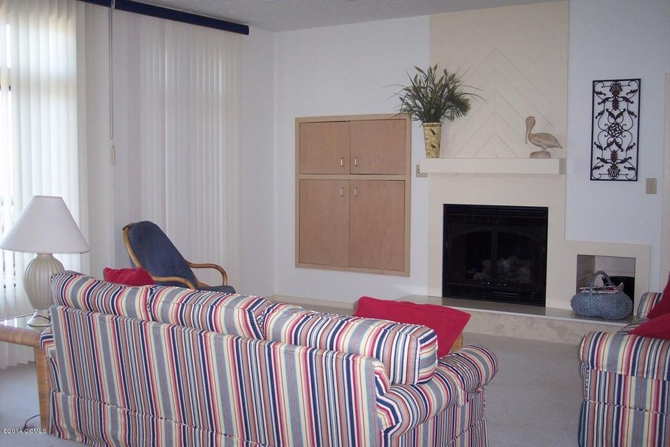 5207 Ocean Drive #A   Segment:4, Emerald Isle, NC, 28594 | MLS #11404826